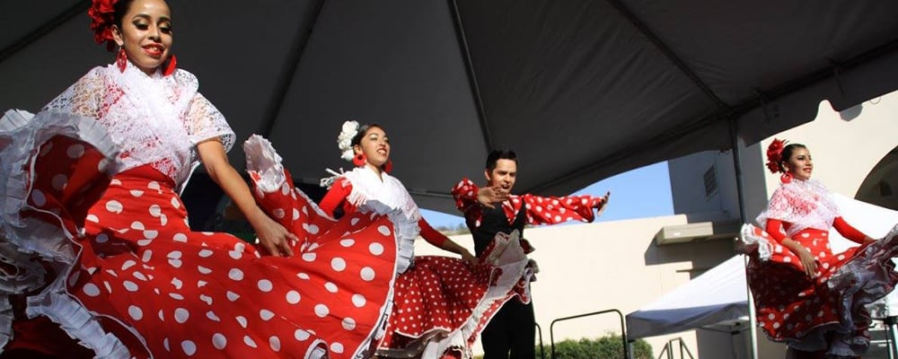 13th Annual Lummis Day Festival