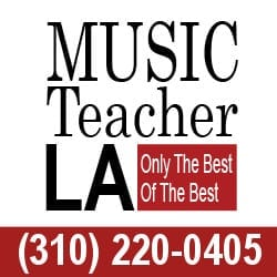 Music Teacher LA's $20 Music Lessons to Benefit Coeur d'Alene Elementary School