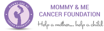 5th Annual Mommy and Me Cancer Foundation 5k