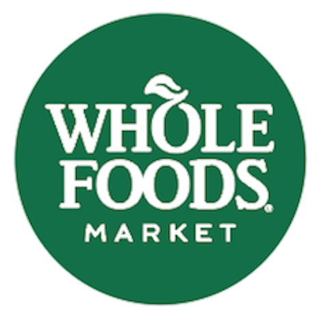 Whole Foods Market Brea Hosts Lunch in 5 with I Love Organic Girl