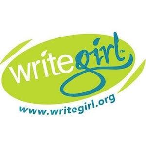 Shaping the Future: WriteGirl Creative Performance
