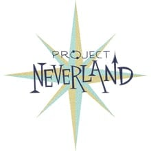 Project Neverland Show Opening