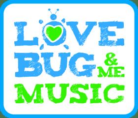 LoveBug & Me Spring Demo Class