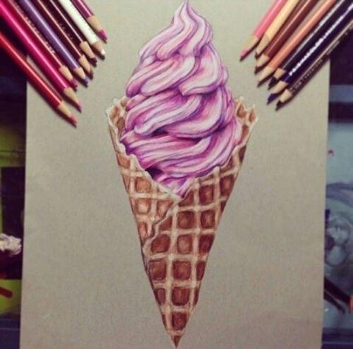Zimmer Sunday Program: National Ice Cream Day!