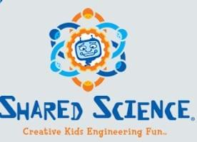Shared Science Summer 2017 Workshop