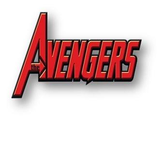 Avengers Adventure