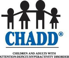 ADHD Parent Support Group
