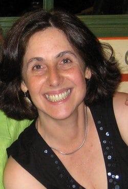 Erica Silverman Storytime & Book Signing