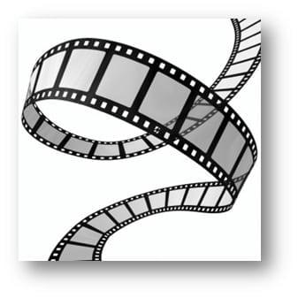 Filmmaker 101