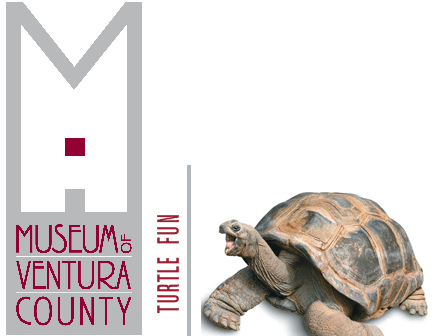 Turtle Day at the Museum of Ventura County