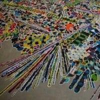 Andell Family Sundays: Follow the Rainbow