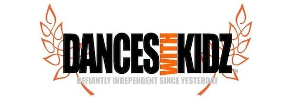 Dances With Kidz! Film Festival