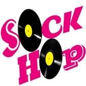 EKO Summer Sock Hop and Ice Cream Social