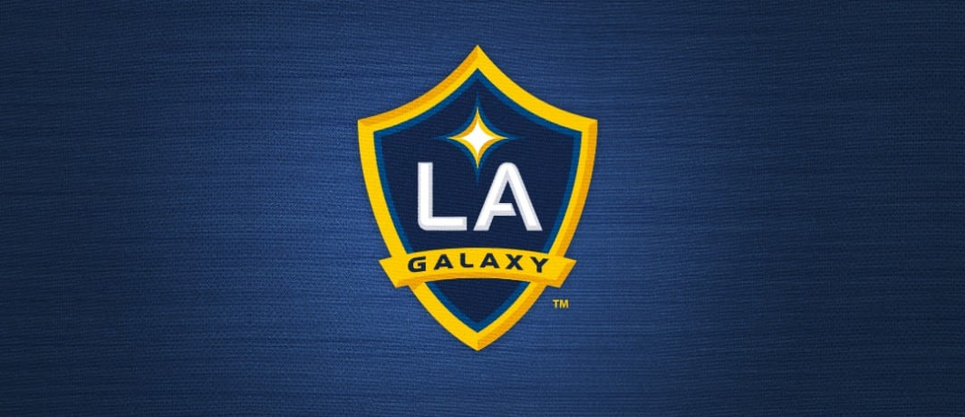 LA Galaxy vs. Real Salt Lake Game And Fireworks Show