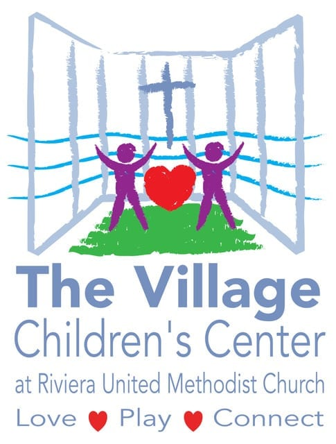 The Village Children's Center Family Play Date and Tour