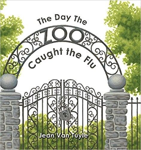 Vroman's Bookstore Local Author Day: Kids Edition