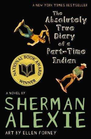 Cahuenga Library Teen Book Club