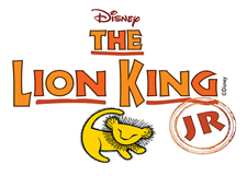 "CSUN's Teenage Drama Workshop Presents ""The Lion King""g, Jr."