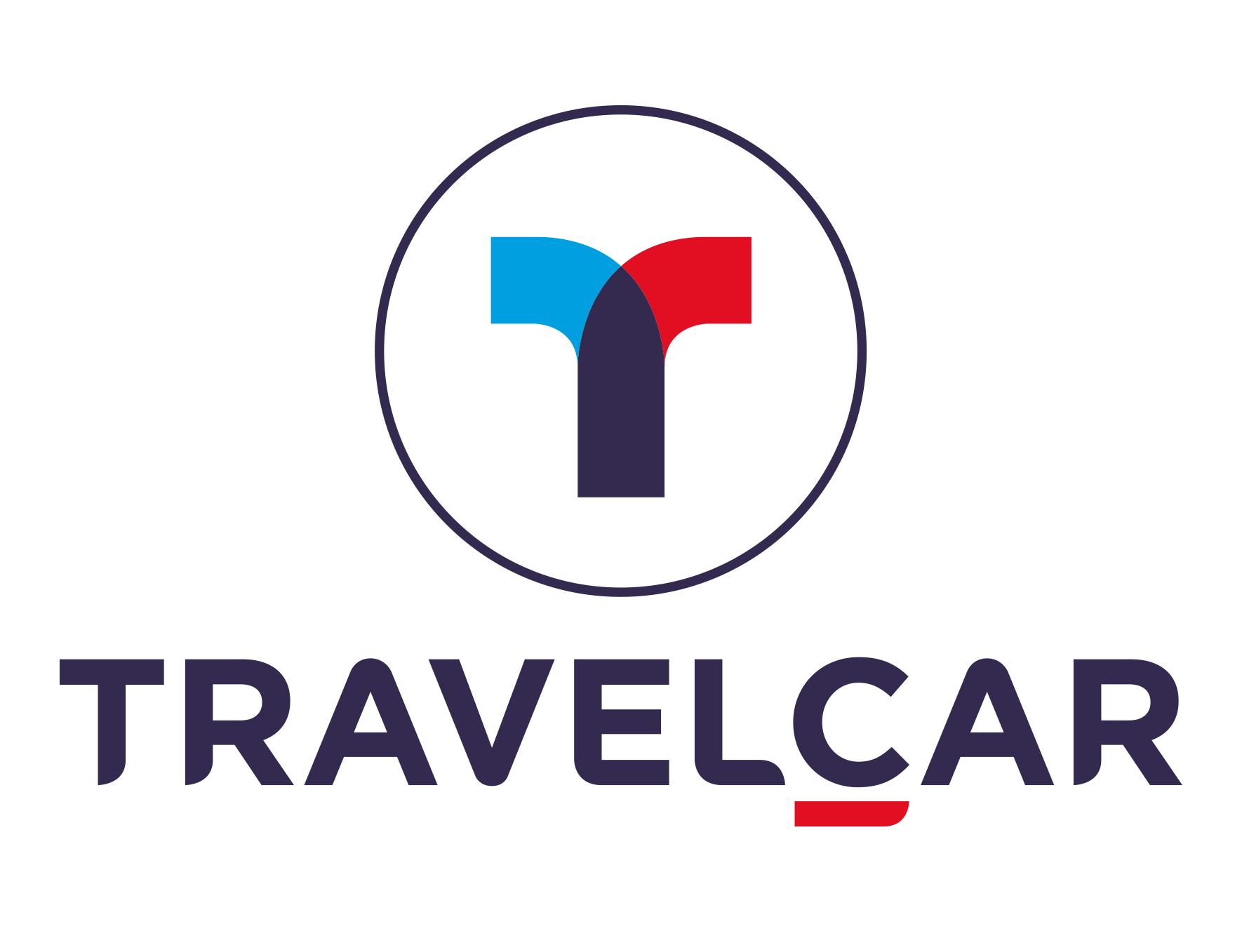 "TravelCar ""Passport to Paris"" Scavenger Hunt"