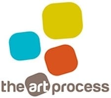 The Art Process Summer Arts Camp