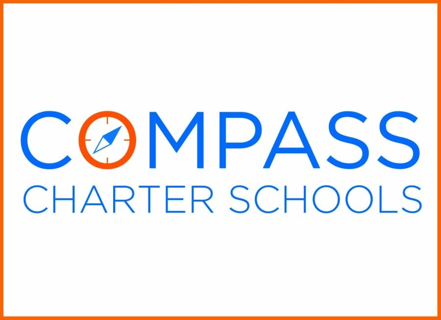 Compass Charter Schools at Kids Fun Zone