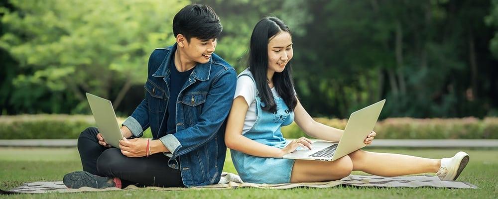 Teen Writers