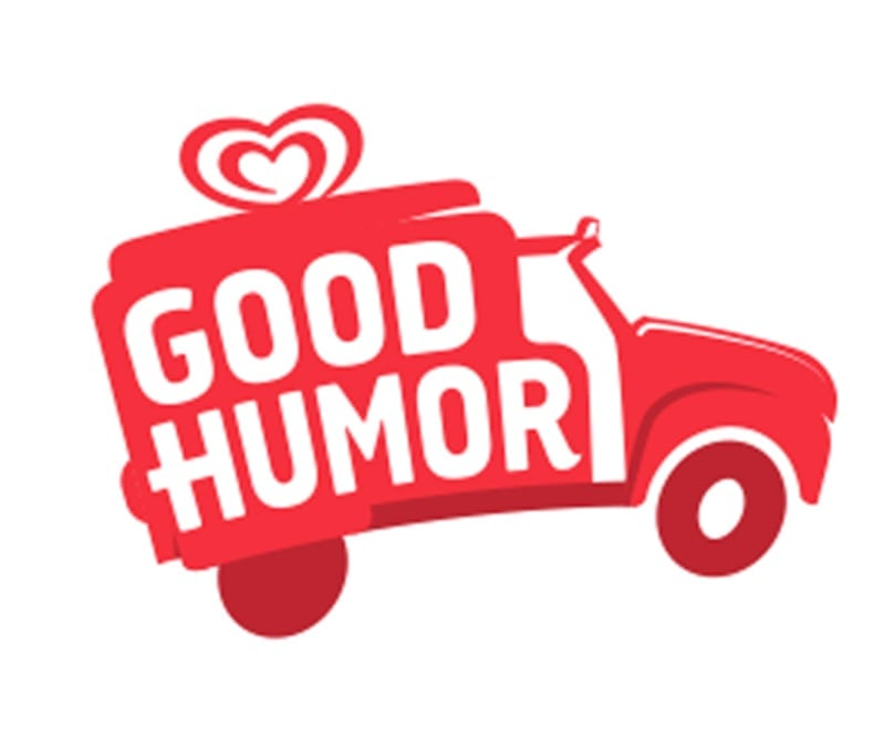 Free Good Humor Ice Cream At Six Flag Hurricane Harbor