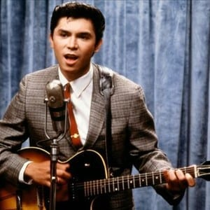 Films That Rock: La Bamba