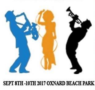 Oxnard Jazz Festival
