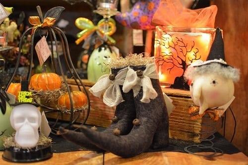 Ventura Harvest Festival Original Art & Craft Show