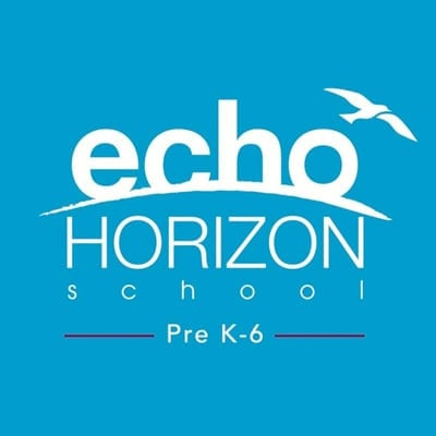 Echo Horizon School