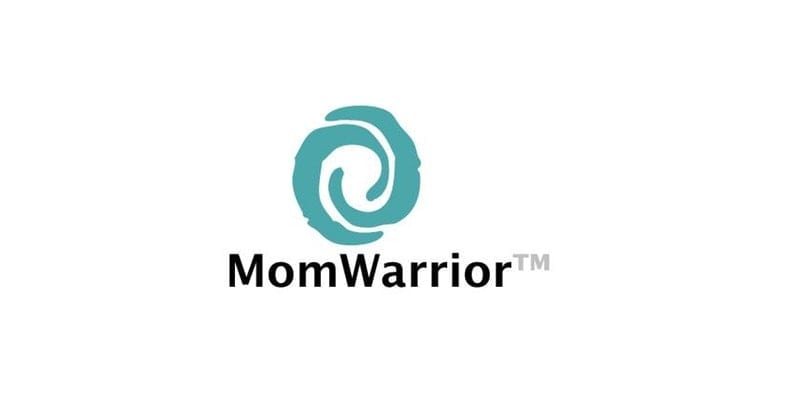 MomWarrior LA
