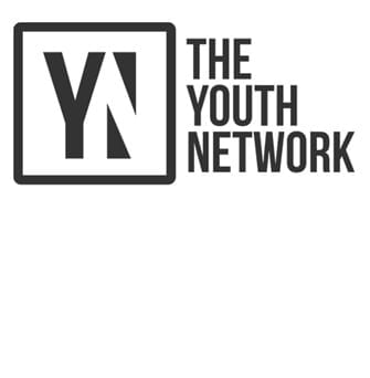 Youth Network Meeting