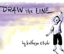 Author Appearance: Kathryn Otoshi