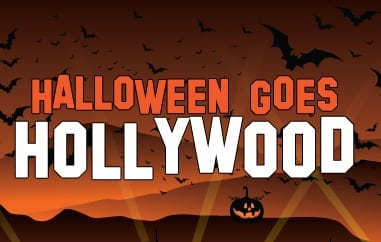 Halloween Goes Hollywood | L.A. Parent