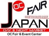 OC Japan Fair 2017
