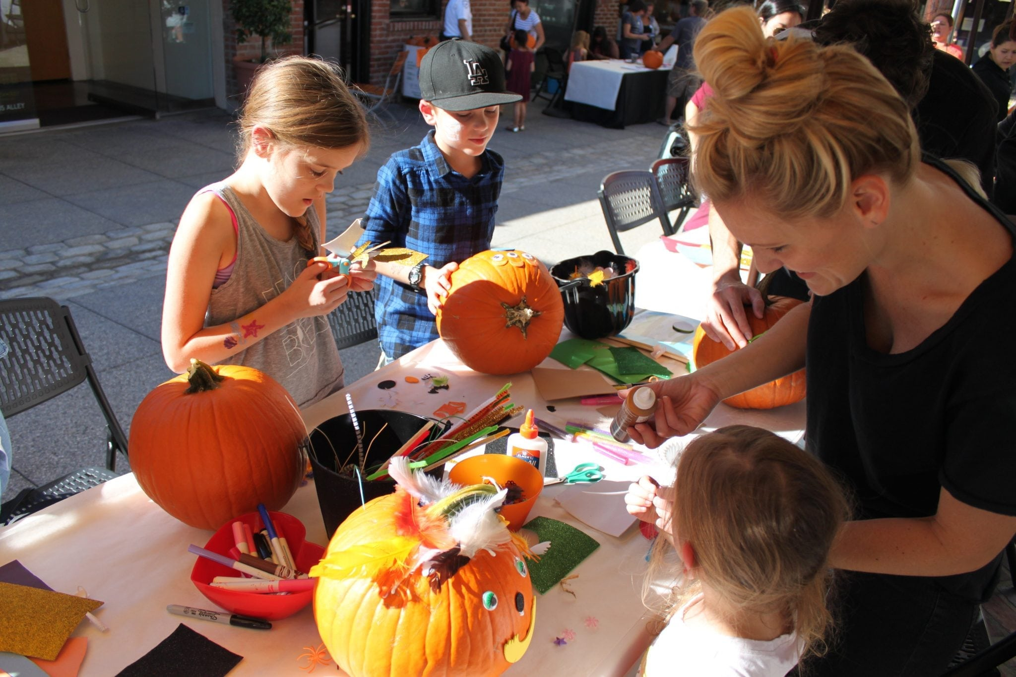 one colorados halloween happenings - Halloween Colorado 2017