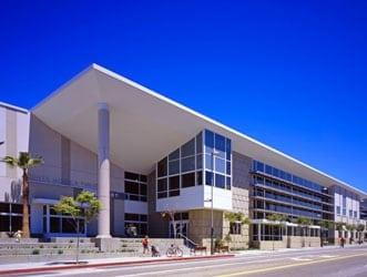 "Santa Monica Public Library presents ""Matt's Simple Snack Hacks"""