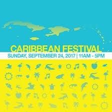 MOLAA's Caribbean Festival