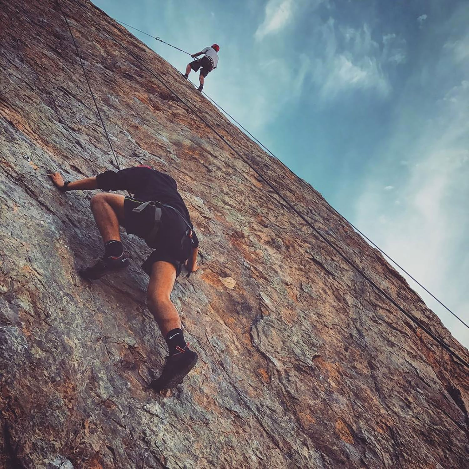 los angeles programs for kids