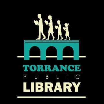 Torrance Libraries' Science Month!
