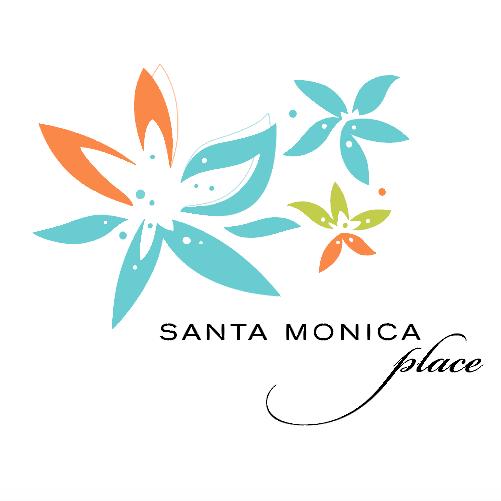 Santa Monica Place Holiday Kids' Club