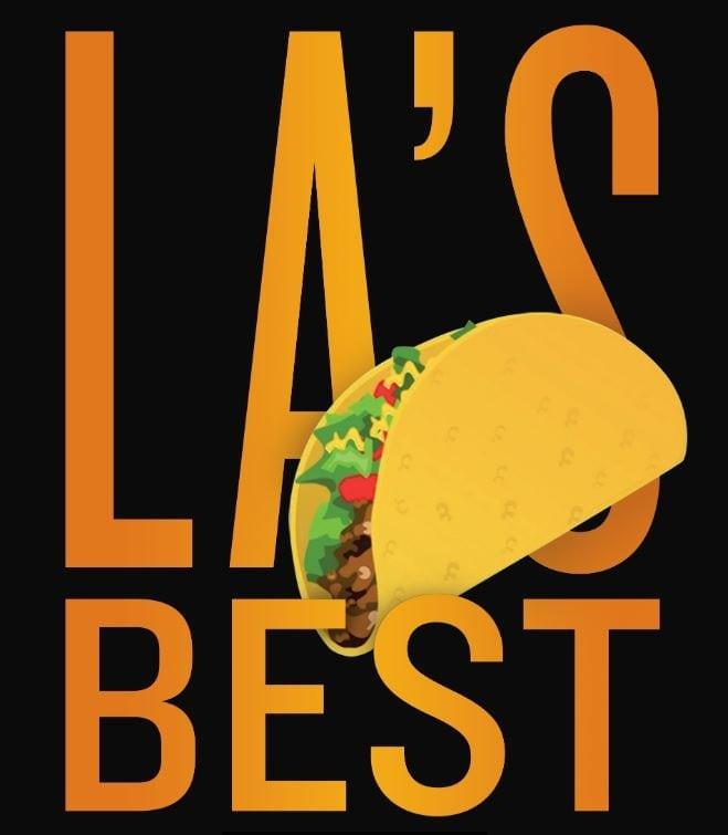 LA's Best Vegan Tacos Contest