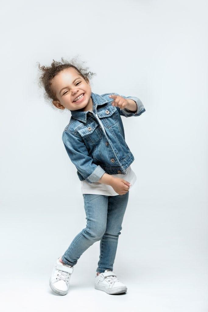 Cover Kids Search 2018 | L A  Parent
