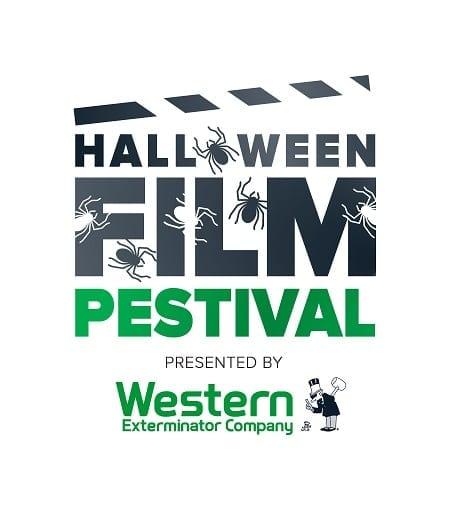 Halloween Film Pestival