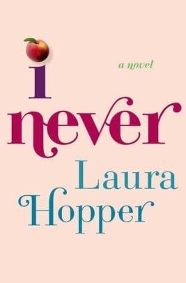Laura Hopper Book Signing