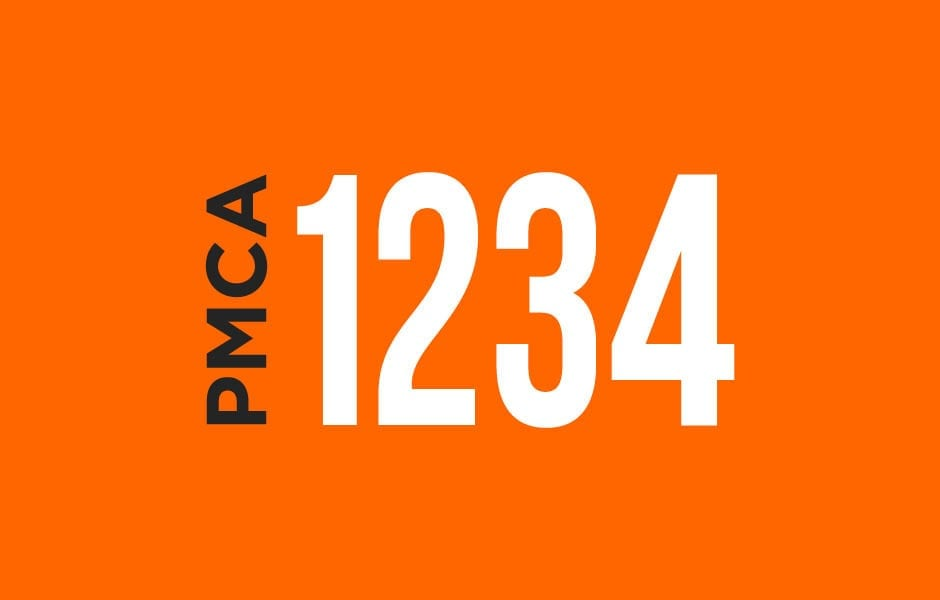 PMCA 1234: Free Third Thursday Evening (& Then Some)