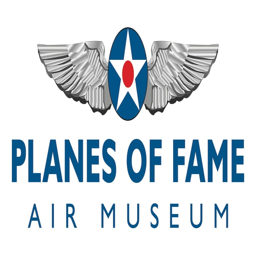 Living History Flying Day: The Great War