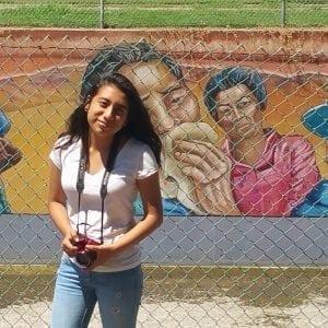 murals in los angeles