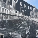 murals in los angeles